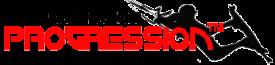 Kitesurfschool Progression (+31) 628979312 –  IKO kitesurfles Scheveningen Logo