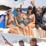 introductie kitesurfles