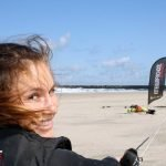 kitesurfschool progression
