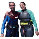 introles-kitesurfen